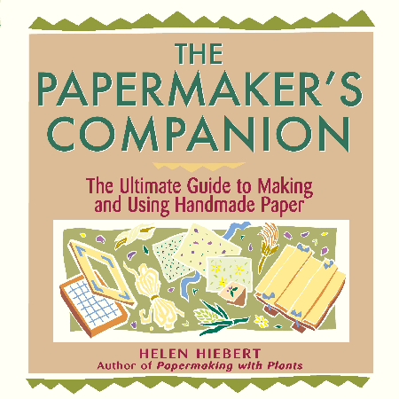 papermakers companion