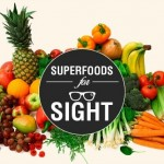 Using Superfoods to Enhance Our Eyesight for a SHTF Event [Infographic]