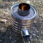 7 Off-grid Projects for Survivalists