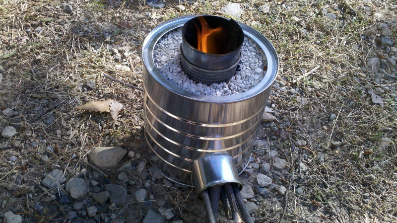 7 Off Grid Projects For Survivalists Ready Nutrition