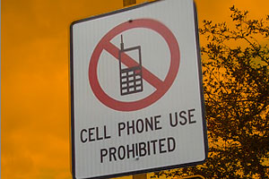 44 Reasons Cell Phones Can Cause Cancer