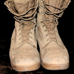 Five Boots That Should Be on Every Prepper's Wish List