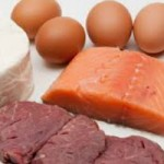 Best Protein Sources When Society Ends As We Know It