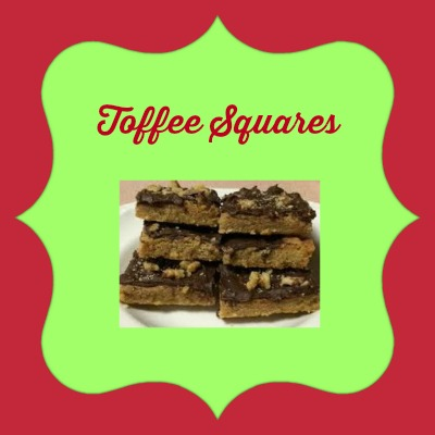 toffee squares final