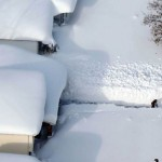 How to Build a Winter Home Emergency Kit