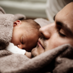 Study Finds That BPA in the Water Supply Is Hurting Male Fertility