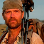 Learn How to Survive a Flood with Les Stroud