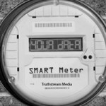 Protecting Yourself from Harmful Smart Meter Radiation