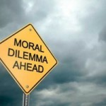 Will Your Moral Values Survive The End of the World?