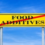 Common Food Additives Linked to Bowel Diseases and Metabolic Syndrome, Study Shows