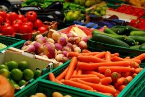 3 Tips to Ensure Perpetual Food Supply