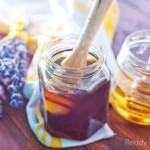 """New """"Honey on Tap"""" Invention Will Change the Beekeeping Industry"""