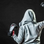 Five Self-Defense Tricks That Could Save Your Life