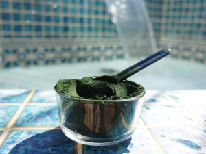 Four Proven Supplements for Treating Radiation Sickness
