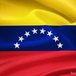 Stockpiling of Food Banned in Venezuela