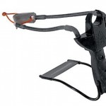 Boom: The Deadliest (and Coolest) Slingshot You've Ever Seen