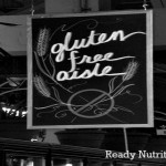 Can Gluten-Free Diets Help Tame Psoriasis?