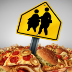 Poor Diet Causes More Disease Than All Vices Combined