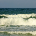 Rip Currents: How To Survive This Hidden Danger At The Beach