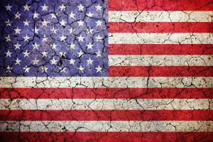 Will The United States Government Survive When the SHTF?