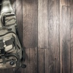 "A Green Beret's Guide To Action Bags: ""Your Go-To-Kit When You Have To Pop Smoke & Depart In a Rapid Manner"""