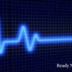 Arrhythmias and Heart Problems in a SHTF World