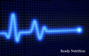 Arrhythmias and Heart Problems in a SHTF World