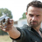 Why Walking Dead Doesn't Understand Human Nature