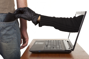 Stop Cyber Criminals In Their Tracks With These Helpful Tips