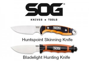 sogknives