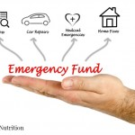 5 Simple Ways to Grow an Emergency Fund