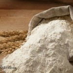 Why Will All-Purpose Flour Only Keep a Few Months?