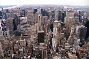 new york city wikimedia