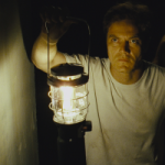 Take Shelter: An Unexpected Prepper Movie You Must See