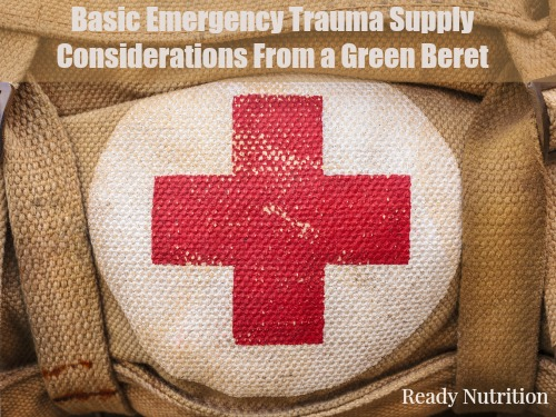 traumasupply