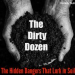The Dirty Dozen: The Hidden Dangers That Lurk in Soil