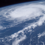 US Hasn't Had Any Major Hurricanes in a Decade. Are You Still Prepared?