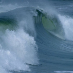 Tsunamis Are an Underrated Threat to Western Nations
