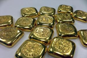 gold bullion wikimedia