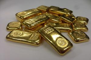 gold wikimedia