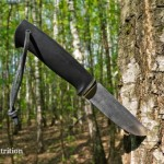 Three Important Considerations of a Good Survival Knife