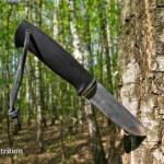 Hardcore Prepper Blades: Gerber Mark II a Must-Have