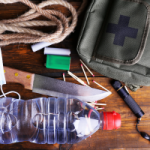 How to Make the Perfect EDC Survival Kit