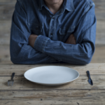 Familiarize Yourself with the Frightening Symptoms of Starvation
