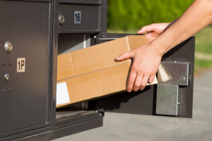 How to Get Your Packages Safely Delivered This Holiday Season