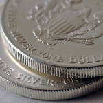What's Really Driving the Price of Physical Silver?