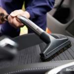 Self-Sufficiency Skill: Basic Vehicle Maintenance