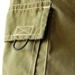 Review: The Best Cargo Pants For Preppers