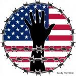 Surviving Occupied America, Part 2