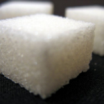 Scientists Discover New Link Between Sugar And Cancer
